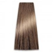 PROSALON - COLORART - Blond 7/0 100g