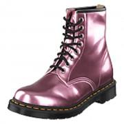 Dr Martens 1460 Vegan Pink, Shoes, rosa, EU 37