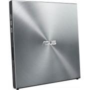 DVD-Writer extern ASUS SDRW-08U5S-U (Argintiu)