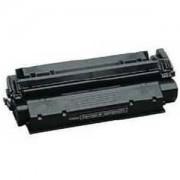 Тонер касета за Canon Cartridge T (CH7833A002AA) - IT Image