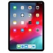 "Apple 11-inch iPad Pro Wi-Fi + Cellular - tablet - 64 GB - 11"" - 3G, 4G (MU0M2NF/A)"