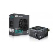 Napajanje 500W Cooler Master Watt Lite Series, MPX-5001-ACABW-EU