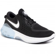Обувки NIKE - Joyride Dual Run CD4363 001 Black/White