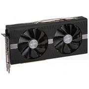 Sapphire Tarjeta Gráfica AMD SAPPHIRE Radeon RX580 Nitro+ 8GB