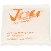 JouSports Gel Termico Freddo/Caldo - 13x14 cm