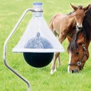 VOSS.farming Tabanus-Trap Horsefly Trap