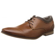 Call it Spring Men's Tan Formal Shoes - 11 UK