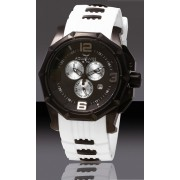 AQUASWISS Vessel XG Watch 81XG003