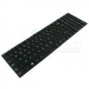 Tastatura Laptop Toshiba Satellite C55-A-1E3 + CADOU