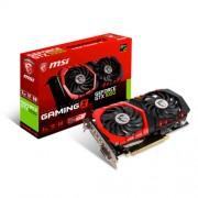 MSI Vga Msi Gtx 1050 Gaming X 2g Gddr5