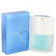 Oxygene For Women By Lanvin Eau De Parfum Spray 2.5 Oz