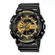g-shock ga-110gb-1aer