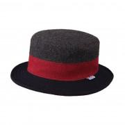 【セール実施中】【送料無料】ベッツイコードハット 帽子 423090-D32 DARK RED