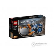 LEGO® Technic Buldozer Compactor 42071