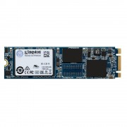 SSD M.2, 120GB, KINGSTON UV500, M2 2280 (SUV500M8/120G)