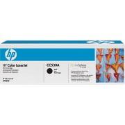 HP Cc530a Per Colorlaserjet-Cm2320