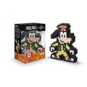 Figurina Pdp Goofy Pixel Pals