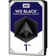 Western Digital WD Black WD1003FZEX 1TB V2