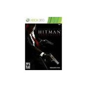 Hitman: Absolution (Professional Edition) - Xbox 360