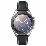 SAMSUNG GALAXY Watch 3 41mm SM-R850NZSAEUF (Srebrna)