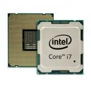 Процесор Intel I7-6800K /3.4G/15MB/BOX/2011-3 BX80671I76800K
