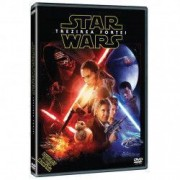 STAR WARS EPISODE VII - THE FORCE AWAKENS DVD 2015