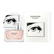Calvin Klein Calvin Klein Women eau de parfum 50 ml за жени
