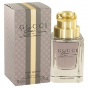 Gucci Made To Measure Eau De Toilette Spray 1.6 oz / 50 mL Fragrances 501604