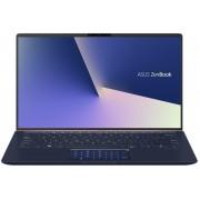 Asus Zenbook RX433FA-A5145T laptop