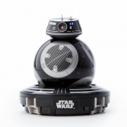 Sphero BB-9E STAR WARS