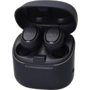 Technica Audio Technica ATH-CK3 True Wireless Earbud, B