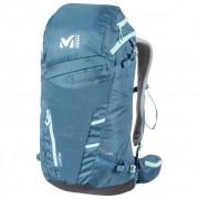 Millet - Ubic 20 - Sac à dos de randonnée taille 20 l, bleu