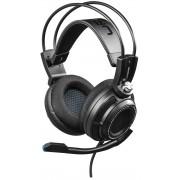 Hama Słuchawki nauszne uRage SoundZ 7.1