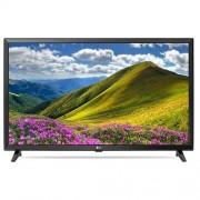 LED TV 32LJ610V