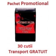 Pachet PROMOTIONAL