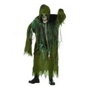 RG Costumes Swamp Creature - Child Large (10-12) Costume