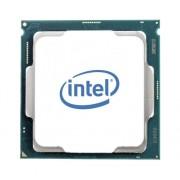 Процессор Intel Core i3-8300 Coffee Lake (3700MHz, LGA1151, L3 8192Kb)