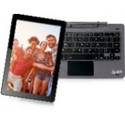 GHIA ONLY DUE2 10.1 DETACHABLE / IPS/ INTEL Z8350 4 CORES 1.3GHZ/ 2GB/32GB/ 2 CAM/ HDMI/ WIFI/ BT/ W10 HOME