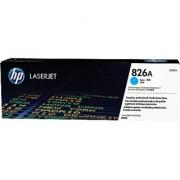 HP 826A Laser Jet Single Color Toner (Cyan)