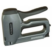 CAPSATOR MANUAL ALUMINIU HD CAPSE TIP G-J 6-15 MM STANLEY
