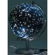 Glob -Harta cerului - luminat