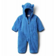 Columbia Snuggly Bunny Super Blue 1218