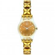 Ceas de dama Swatch LK358G