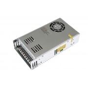 T-LED LED zdroj (trafo) 12V 480W - vnitřní 05208