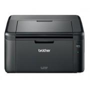 Printer, BROTHER HL-1222WE, Laser, WiFi (HL1222WEYJ1)