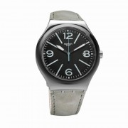 Orologio swatch yws422 uomo