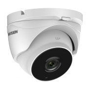 Hikvision DS-2CE56D8T-IT3ZE DS-2CE56D8T-IT3ZE(2.8-12MM)
