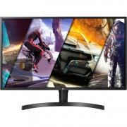 "LG 32UK550-B 32"" 4K Ultra HD Gaming Monitor HDMI, DisplayPort, AMD FreeSync, HDR, Sound"