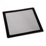 Filtru de praf DEMCiflex pentru XSPC EX 140 - Black/Black