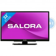 Salora 32HDB6505
